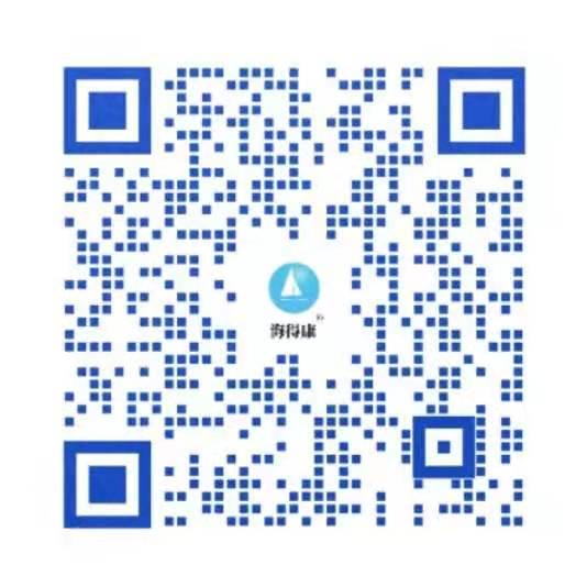 客服微信400-001-9763