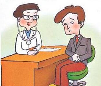 预防前列腺癌的建议