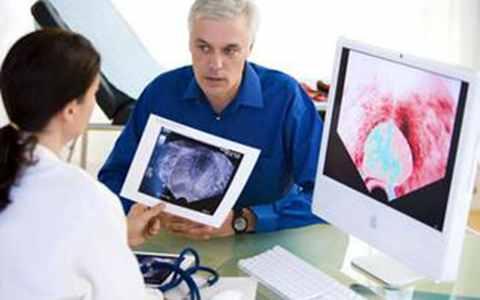 晚期前列腺癌患者使用阿比特龙要注意哪些事项?