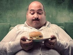 肥胖更容易得前列腺癌?