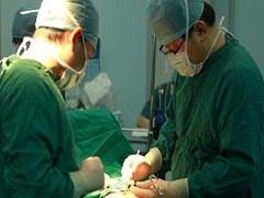 阿比特龙治疗晚期前列腺癌患者