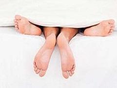 规律性生活可以降低前列腺癌的发病率?