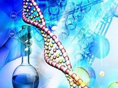阿比特龙减缓前列腺癌患者的进展期