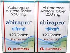 为什么印度阿比特龙比国内的便宜?
