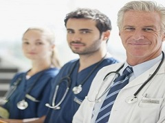 阿比特龙可降低患者的死亡风险