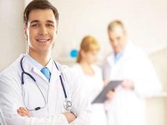 阿比特龙可以延长患者的生命